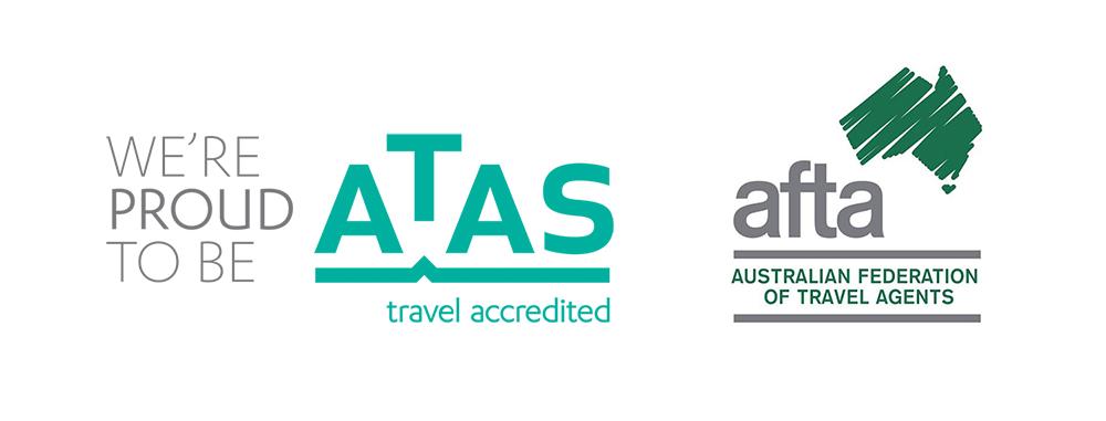 AFTA&ATAS